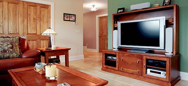 LivingRoomTVHC0806