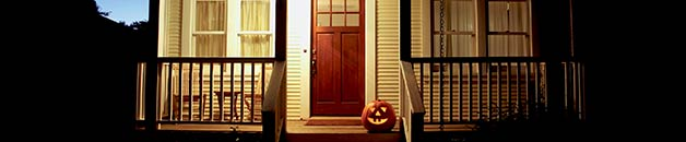 PumpkinPorch-feature