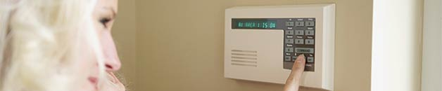 AlarmSystem_feat